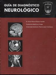 Guia de Diagnostico Neurologico